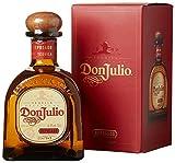 Don Julio Tequila Reposado, 700ml