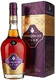 Courvoisier V.S.O.P Cognac, 40% - 700 ml