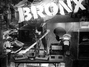Receta Cóctel Bronx