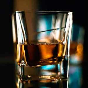 Recetas de Cócteles con Whisky